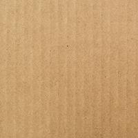 SingleFace Corrugated