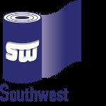 Southwest Paper