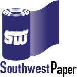Southwest Paper logo